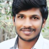Dhana from Amalapuram | Man | 27 years old | Cancer
