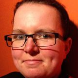 Charlie from Clacton-on-Sea | Woman | 30 years old | Leo