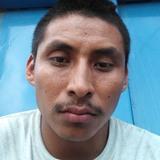 Victorramirezj from Owensboro   Man   25 years old   Aries