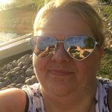 Lauri from Ada | Woman | 37 years old | Taurus
