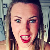 Ro from Southampton | Woman | 29 years old | Leo