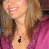 Viola from Chapel Hill | Woman | 48 years old | Virgo