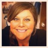 Becky from Corvallis   Woman   38 years old   Sagittarius