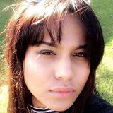 Songita from Matraville | Woman | 31 years old | Virgo