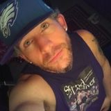 Aaron from Clear Lake   Man   41 years old   Taurus