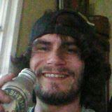 Austin from Novinger | Man | 29 years old | Gemini