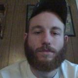 Garand from Haverhill | Man | 28 years old | Gemini