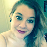 Josephineelaine from Traverse City | Woman | 29 years old | Pisces
