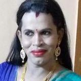 Menaka from Chennai | Woman | 27 years old | Capricorn