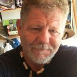 Gweep from Redmond | Man | 53 years old | Libra