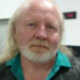 Cheech from Kennett | Man | 61 years old | Scorpio