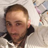 Tree from Sterling Heights | Man | 29 years old | Cancer