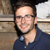 Jay from Aachen | Man | 24 years old | Cancer