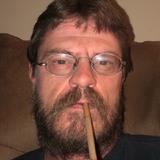 Herbie from Bowling Green | Man | 48 years old | Sagittarius