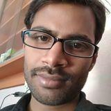 Abdul from Guntakal | Man | 30 years old | Capricorn