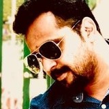 Jith from Bangalore | Man | 29 years old | Sagittarius