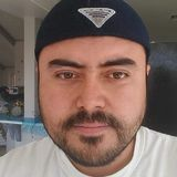 Adrian from San Antonio | Man | 33 years old | Leo