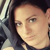 Lele from Safety Bay | Woman | 29 years old | Capricorn