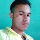 Robiul from Goalpara | Man | 24 years old | Aquarius