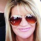 Jossie from Wichita Falls | Woman | 45 years old | Libra