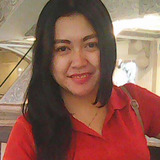 Veranovitasari from Yogyakarta | Woman | 28 years old | Scorpio