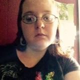 Shondaebert from Corinth | Woman | 38 years old | Libra