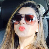 Ash from New Delhi | Woman | 29 years old | Capricorn