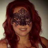Saskia from Ludwigsburg | Woman | 22 years old | Libra