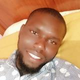 Musa from Tamarit de Llitera / Tamarite de Litera   Man   34 years old   Cancer