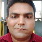 Dhaval from Valsad | Man | 29 years old | Leo