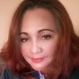 Beth from Riyadh | Woman | 53 years old | Sagittarius