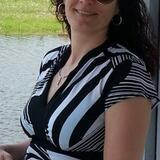Suzann from Washington   Woman   32 years old   Capricorn