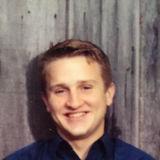 Jeddsoda from Princeton | Man | 21 years old | Virgo