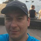 Sinan from Bergkamen | Man | 34 years old | Gemini