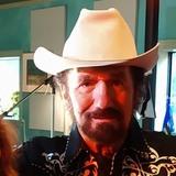 Ricky from Yuba City | Man | 72 years old | Virgo