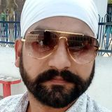 Raj from Khanna   Man   30 years old   Cancer