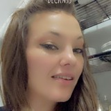 Beccaikb from Chicago | Woman | 38 years old | Aries