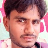 Deepak from Faizabad   Man   23 years old   Cancer
