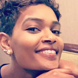 Cecexx from Hutchinson | Woman | 25 years old | Virgo