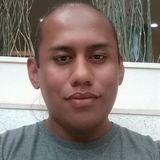 Ajayboii from Kane'ohe | Man | 35 years old | Libra