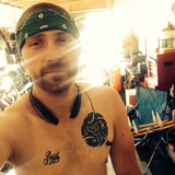 Sean from Snohomish | Man | 34 years old | Capricorn