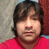 Pulgas from Long Island City   Man   45 years old   Virgo