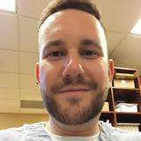 Burkleman from Billings | Man | 36 years old | Libra