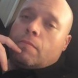 Doez from Winter Haven | Man | 43 years old | Gemini