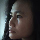 Pris from Kendari | Woman | 29 years old | Aquarius