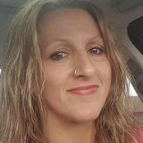 white women in Clarksville, Arkansas #8