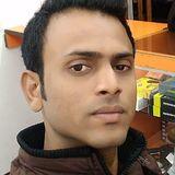 Raju from Chakapara | Man | 31 years old | Aquarius