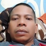 Paijo from Sleman | Man | 41 years old | Pisces