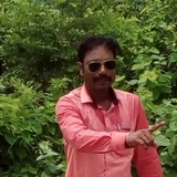 Dipuni from Raigarh   Man   43 years old   Aries