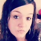 Nikki from Utica | Woman | 31 years old | Gemini